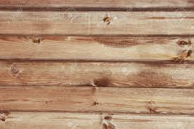simple wooden slats wood background stock photo picture and