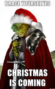 Christmas Eve Meme - best 50 funny christmas memes quotations and quotes