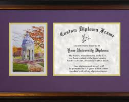 of south carolina diploma frame creech creations by artistwaltercreech on etsy