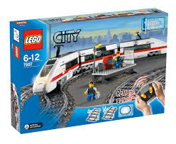 lego honda element onetwobrick com set database lego 7897 passenger train