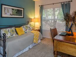 Three Bedroom Apartments San Antonio Hidden Lake Apartments San Antonio San Antonio Tx Apartment