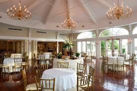 the cottage gallery island weddings anniversaries