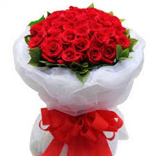 how to send flowers china flowers delivery the same day send fresh flowers to china