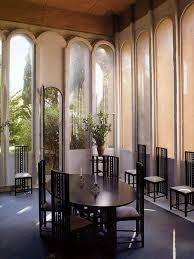 Andrey Kot Golovach Tatiana 2524 Best Industrial Loft Images On Pinterest Architecture