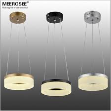 light fixtures awesome cheap lighting fixtures detail ideas