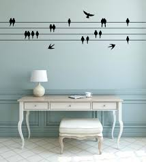 wall ideas wire wall art home decor uk cool wall decor pattern