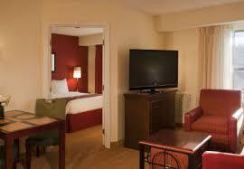 Comfort Inn Jacksonville Florida Hotel Suites Jacksonville Fl Residence Inn Jacksonville Butler