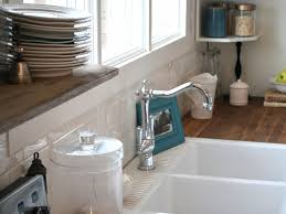 kitchen 55 awesome country style kitchen sink for home design