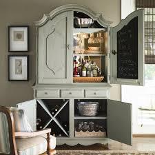 kitchen armoire cabinets kitchen armoire leola tips