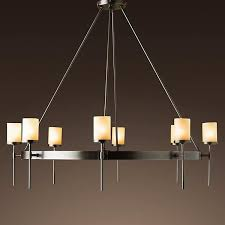 Chandelier Metal Chandelier Stunning Metal Chandeliers Ideas Wood And Metal