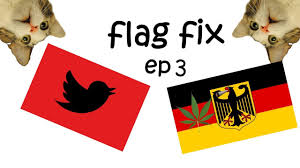 Country Flags Small Flag Fixing Episode 3 European Countries Youtube