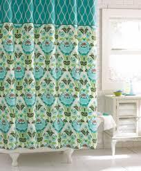 Dark Pink Shower Curtain by Bathroom Jcpenny Shower Curtains Trina Turk Shower Curtain