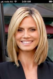hambre hairstyles 49 best haircuts images on pinterest hair cut hair dos and