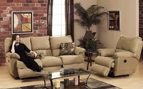 light tan living room light tan living room brown wall color cream microfiber arms sofa