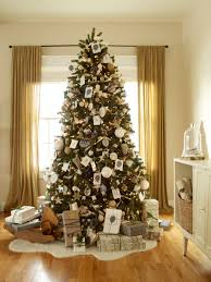 traditional home christmas decorating design ideas for neutral holiday decorations traditional home