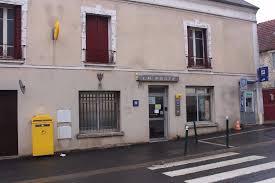 bureau de poste de torcy le bureau de poste de nanteuil lès meaux braqué 10 500 euros de