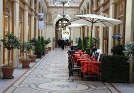 arcade en bois a guide to paris by neighbourhood world of wanderlust