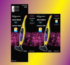 vacuum cleaner box concept 1 by r1design on deviantart