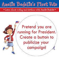 47 best amelia bedelia images on pinterest amelia bedelia