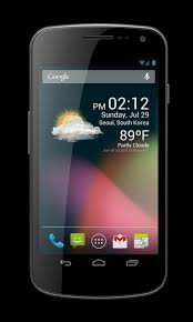 clock and weather widgets for android weather clock widget premium android apps on play