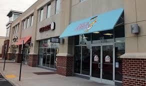 donut shop adding second spot in short pump richmond bizsense