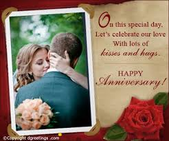 1st Anniversary Wishes Messages For Wife Celebrate Your Big Day In A Very Special Way Happy Anniversary