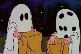 Charlie Brown Halloween Costumes Minute Halloween Costume Ideas