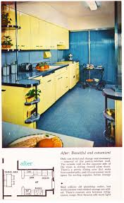 better homes and gardens decorating book better homes gardens decorating book 1956 page 359 style