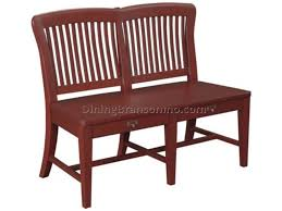 dining room benches with backs dining room bench with back 7 best dining room furniture sets