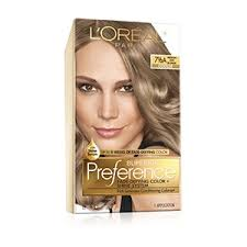 bronde hair home coloring spring hair color forecast how to get a trendy dirty blonde hair