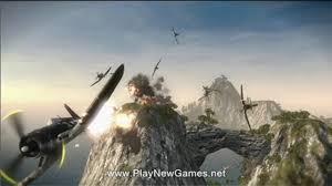 Battlefield Bad Company 2 Battlefield Bad Company 2 Vietnam Pc Download Free Full Game
