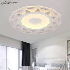 Kitchen Dome Light by Online Get Cheap Kitchen Dome Lighting Aliexpress Com Alibaba Group