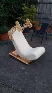 Upholstery Jobs Starrocker Inspired Bino Chair Atm Optics And Diy Forum