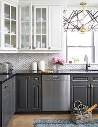 Designer Kitchens 12 Designer Kitchens That Will Never Go Out Of Style Kitchen