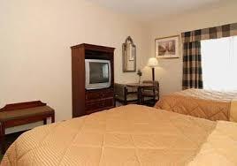 Comfort Inn Vernon Ct Comfort Inn East Windsor East Windsor Ct United States Overview