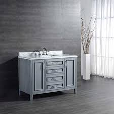 Ove Vanity Costco Vanities Costco