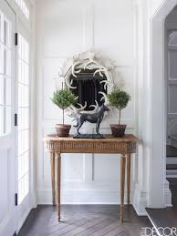 Foyer Artwork Ideas 213 Best Rooms Foyer Images On Pinterest Homes Stairs And
