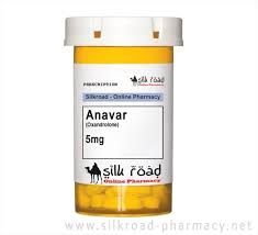 anavar oxandrolone 5mg pills silkroad online pharmacy