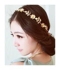 hair bands for women hair accessories make your hair look pretty anextweb