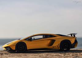 Lamborghini Aventador Sv - lamborghini aventador sv mr models lamborghini
