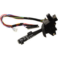 turn signal switch for 2000 2003 pontiac grand prix ebay