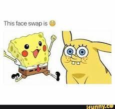 Funny Pikachu Memes - found on meme life images and pokémon
