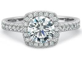 expensive diamond rings wedding rings pictures most expensive wedding rings expensive