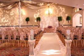 reception halls in houston reception halls houston tx place to create unforgettable and