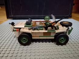 volkswagen schwimmwagen cobi moc vw typ 166 schwimmwagen by mchoni on deviantart