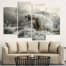 compare prices on bear artwork online shopping buy low price bear