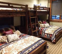 Find Bunk Beds