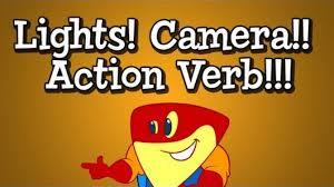Lights Camera Action Song Shaik Maahin Zoya Google