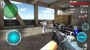 attack apk counter terrorist attack 1 0 3 apk android