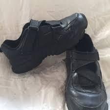 Sepatu Skechers Laki sepatu skechers bayi anak baju anak laki laki di carousell